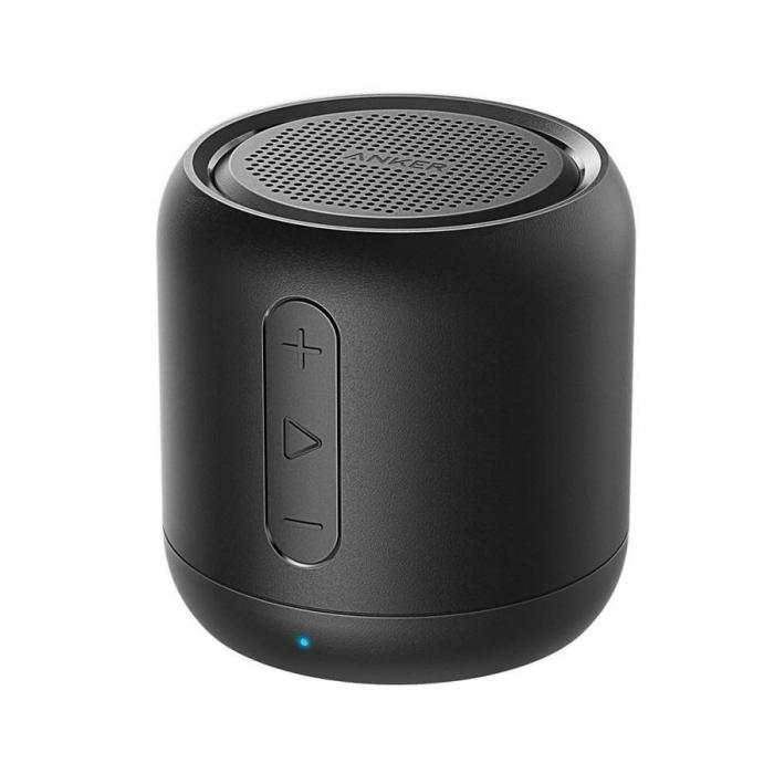 Anker Soundcore mini Bluetoothスピーカー